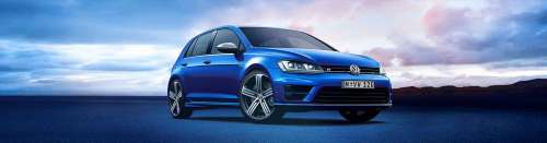 scirocco-banner